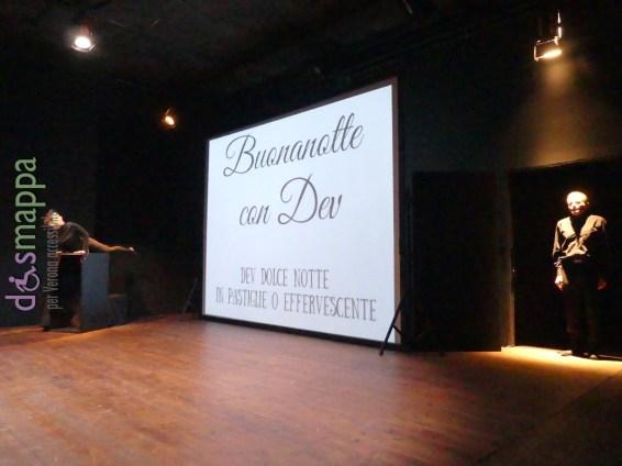 20161016-dev-vandelli-cailotto-teatro-verona-dismappa-714