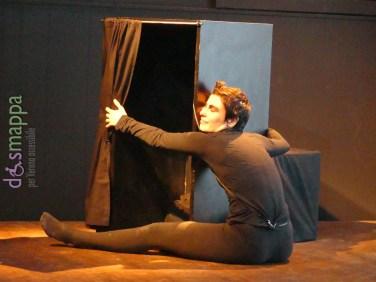 20161016-dev-vandelli-cailotto-teatro-verona-dismappa-718