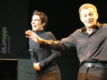 20161016-dev-vandelli-cailotto-teatro-verona-dismappa-755