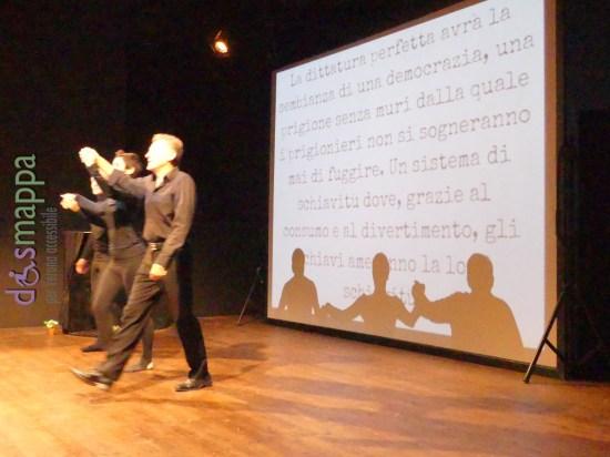20161016-dev-vandelli-cailotto-teatro-verona-dismappa-787