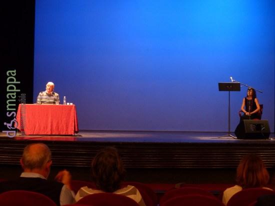 20161017-flavio-caroli-teatro-nuovo-verona-542
