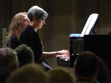 20161018-concerto-giuliana-corni-sala-maffeiana-verona-dismappa-574
