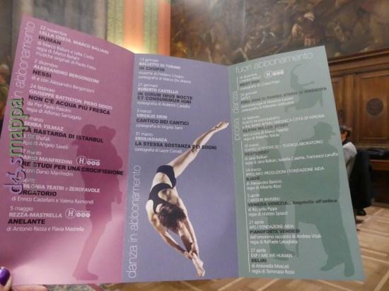 20161024-conferenza-stampa-laltro-teatro-verona-dismappa-182