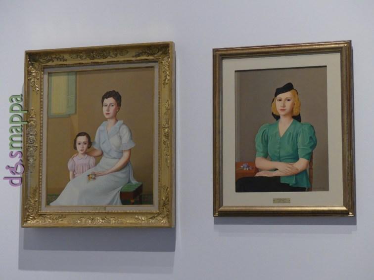 20161028-gam-galleria-arte-moderna-achille-forti-verona-dismappa-0215