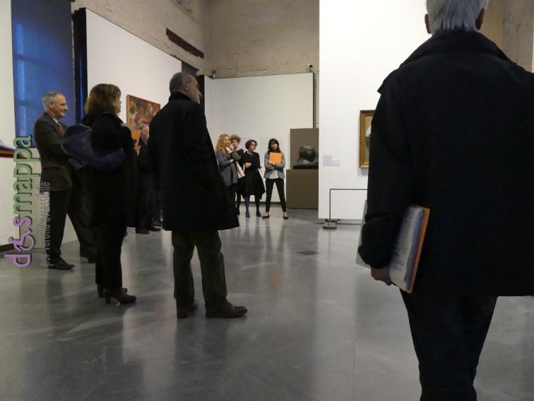 20161028-gam-galleria-arte-moderna-achille-forti-verona-dismappa-162