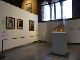 20161028-gam-galleria-arte-moderna-achille-forti-verona-dismappa-193