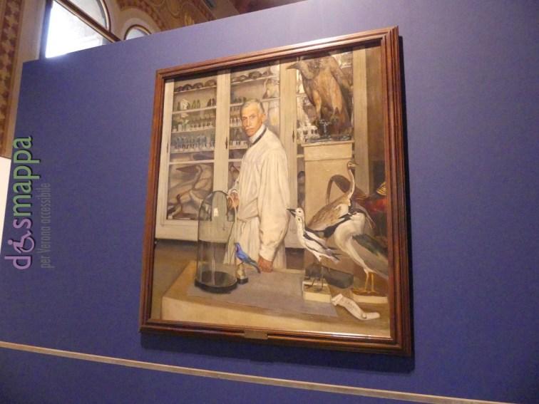 20161028-gam-galleria-arte-moderna-achille-forti-verona-dismappa-194