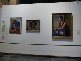 20161028-gam-galleria-arte-moderna-achille-forti-verona-dismappa-204