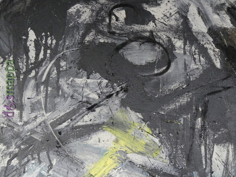 20161028-gam-galleria-arte-moderna-achille-forti-verona-dismappa-261
