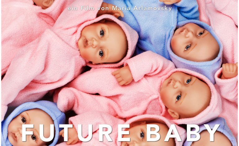 20161107-mondovisioni-verona-future-baby