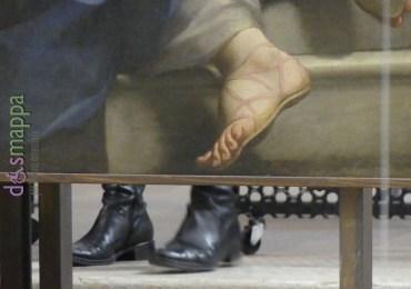 20161108-sandali-stivali-museo-affreschi-verona-dismappa