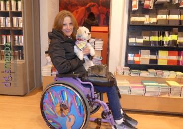 20161111-mariateresa-carrozzina-disabile-verona-dismappa-303
