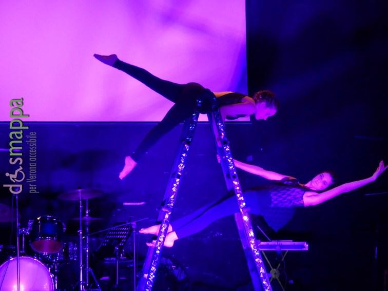 20161112-diversamente-in-danza-verona-dismappa-642
