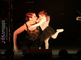 20161112-diversamente-in-danza-verona-dismappa-685