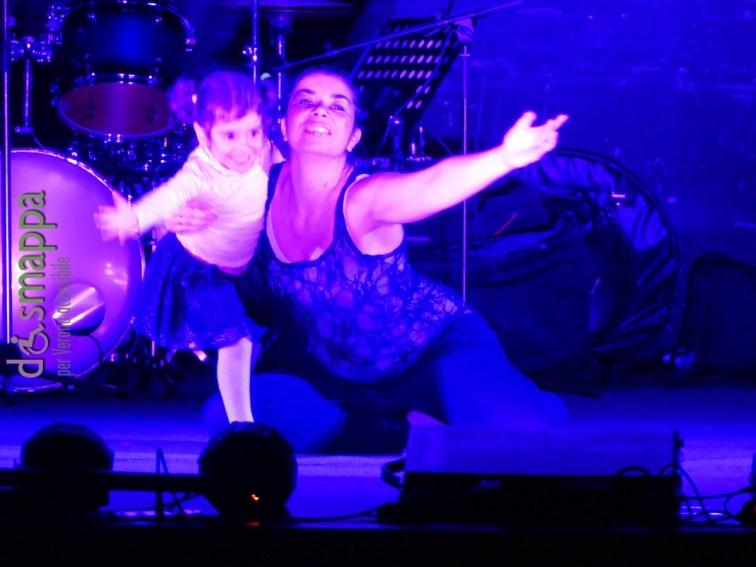 20161112-diversamente-in-danza-verona-dismappa-690