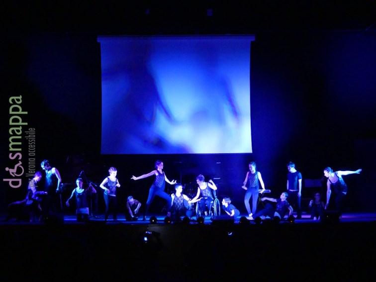 20161112-diversamente-in-danza-verona-dismappa-800