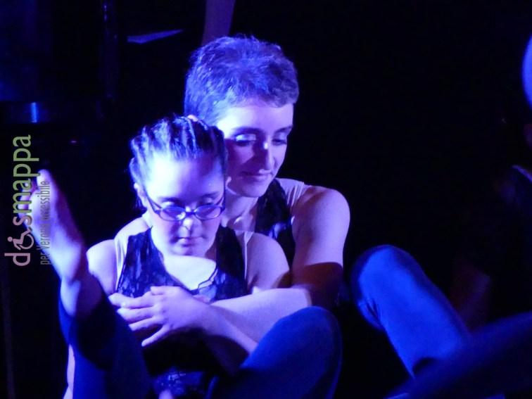 20161112-diversamente-in-danza-verona-dismappa-829