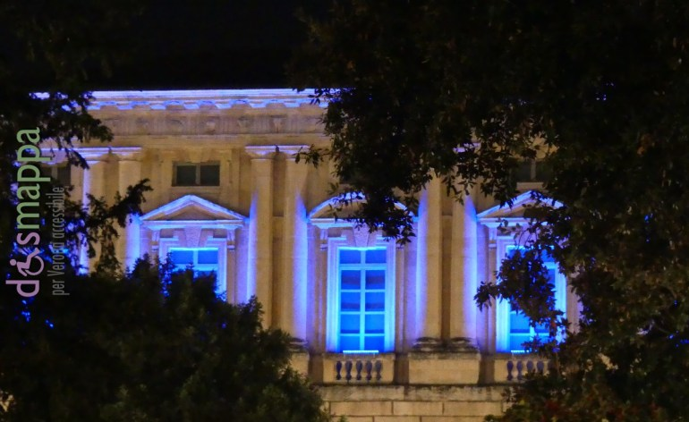 20161112-palazzo-gran-guardia-blu-diabete-verona-dismappa