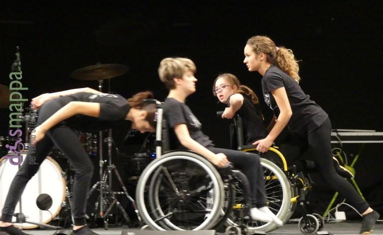 20161112-prove-diversamente-in-danza-verona-dismappa-439