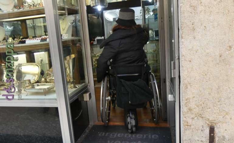 20161120-accessibilita-disabili-argenterie-venete-verona-dismappa-035