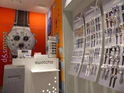 20161120-accessibilita-disabili-swatch-store-verona-dismappa-128