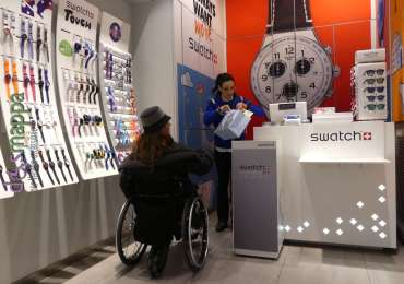 20161120-accessibilita-disabili-swatch-store-verona-dismappa-134