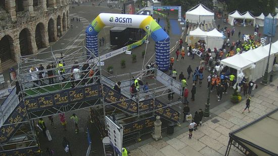 20161120-barriere-architettoniche-verona-marathon-webcam