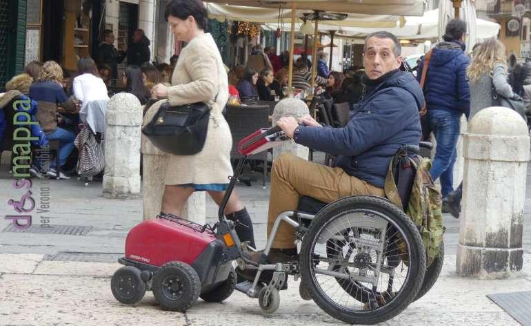 20161124-coppia-disabile-carrozzina-verona-dismappa-848