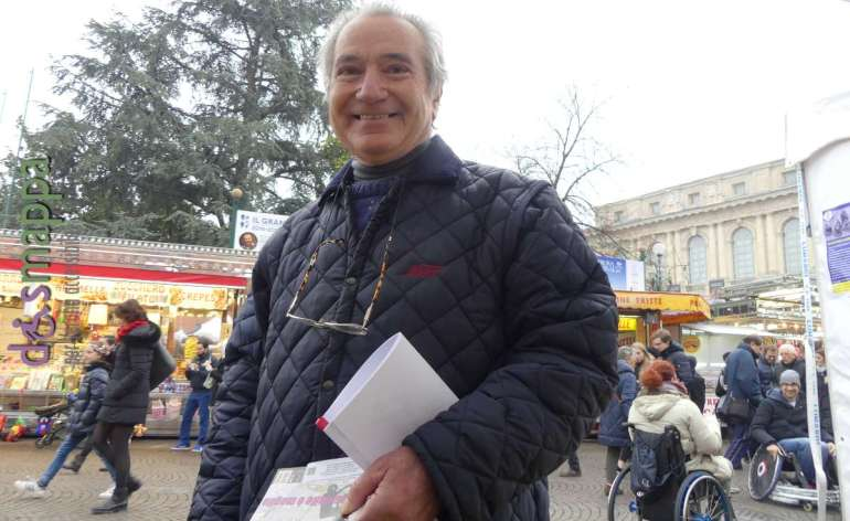 20161203-francescvo-ernani-arena-verona-dimappa-666