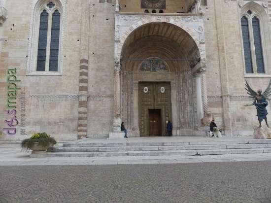 20161204-cattedrale-duomo-verona-barriere-architettoniche-disabili-273