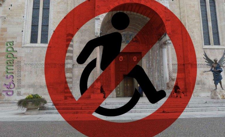 20161204-cattedrale-duomo-verona-barriere-architettoniche-disabili