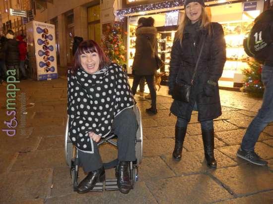 20161209-turista-disabile-carrozzina-verona-dismappa-578