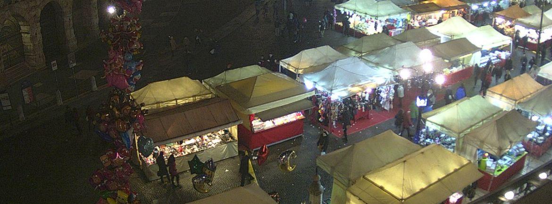 20161211-bancarelle-santa-lucia-verona-webcam