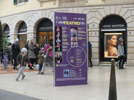 20161211-totem-altro-teatro-manifesto-dismappa-verona-598