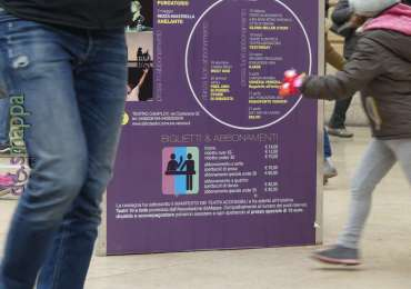 20161211-totem-altro-teatro-manifesto-dismappa-verona-599