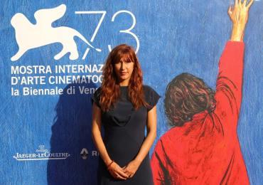 20161212-federica-di-giacomo-liberami-venezia