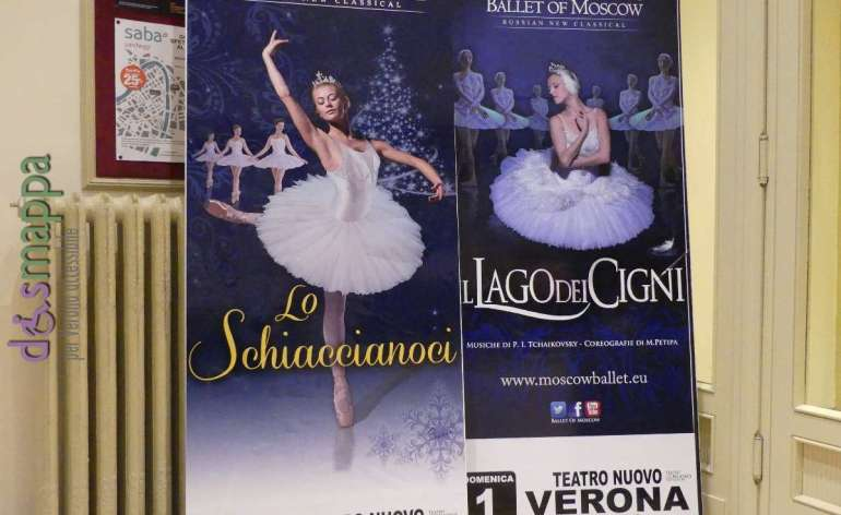 20161220-ballet-moscow-teatro-nuovo-capodanno-dismappa-460