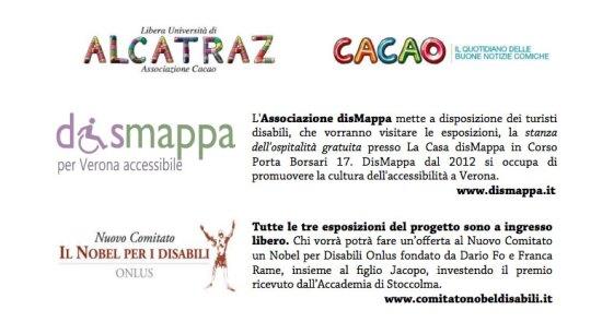 201612211-casa-dismappa-musalab-dario-fo-franca-rame