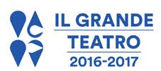 20162017-il-grande-teatro-nuovo-verona