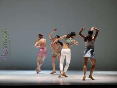 20170219 Balletto di Roma Paradox Verona ph dismappa 0923