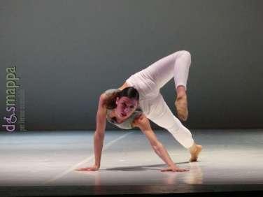 20170219 Balletto di Roma Paradox Verona ph dismappa 0969
