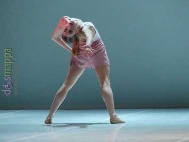 20170219 Balletto di Roma Paradox Verona ph dismappa 0990