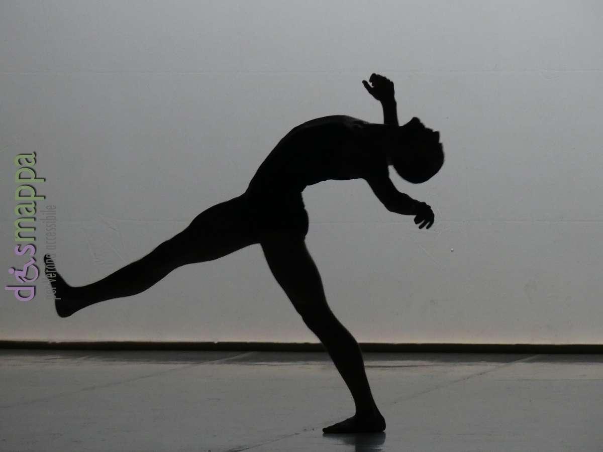 20170219 Balletto di Roma Paradox Verona ph dismappa 1042
