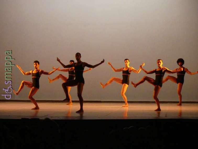 20170219 Balletto di Roma Paradox Verona ph dismappa 1105