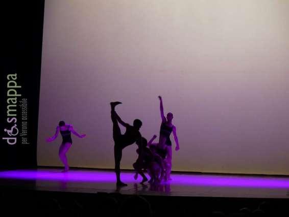 20170219 Balletto di Roma Paradox Verona ph dismappa 1187