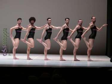 20170219 Balletto di Roma Paradox Verona ph dismappa 1212