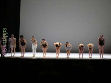 20170219 Balletto di Roma Paradox Verona ph dismappa 1218