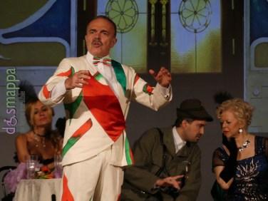 20160813 Gino Franzi Sangue Morlacco Verona dismappa 296