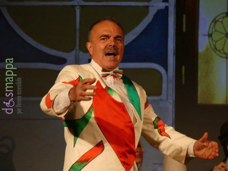 20160813 Gino Franzi Sangue Morlacco Verona dismappa 300