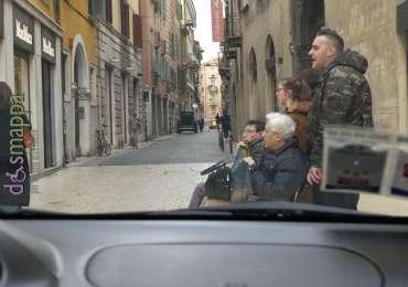 20170303 Disabili carrozzina Verona dismappa 193